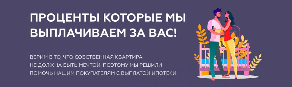 safasffsasfa